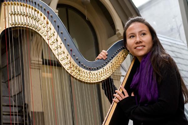 emily-harp1